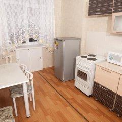 Гостиница Эдем на Красноярском рабочем в номере фото 2