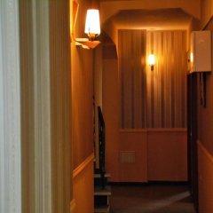 Отель Chiplakoff Болгария, Бургас - отзывы, цены и фото номеров - забронировать отель Chiplakoff онлайн удобства в номере фото 2