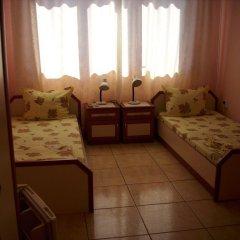 Отель Guest House Ravda Равда комната для гостей фото 3