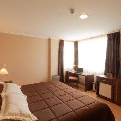 Barnard Hotel 3* Улучшенный номер с различными типами кроватей фото 7