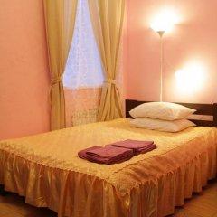 Капитал Отель на Московском Стандартный номер фото 34