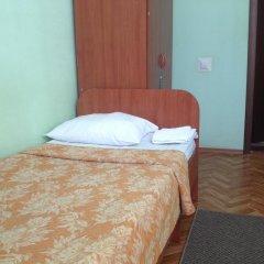 Гостиница Волна 2* Номер Комфорт разные типы кроватей фото 3