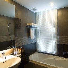 Floral Hotel Chaweng Koh Samui 3* Номер Делюкс с различными типами кроватей фото 2