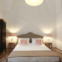 Апартаменты Santa Marta Suites & Apartments Улучшенные апартаменты фото 6
