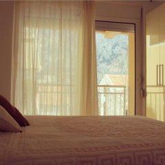 Апартаменты Apartments Marković Студия с различными типами кроватей фото 8
