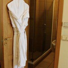 Hotel Tilto 3* Номер Делюкс с различными типами кроватей фото 10