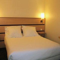 New Hotel Saint Lazare комната для гостей фото 3