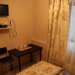 World Hostel удобства в номере
