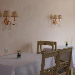 Гостиница Акрополис в номере