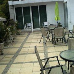 Отель Suites del Carmen - Churubusco Мексика, Мехико - отзывы, цены и фото номеров - забронировать отель Suites del Carmen - Churubusco онлайн