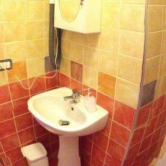 Отель B&B PompeiLog 3* Стандартный номер с двуспальной кроватью фото 19