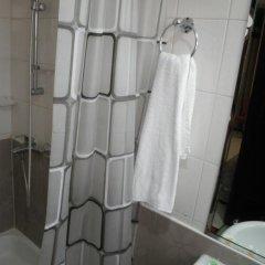 Al Kawakeb Hotel Стандартный номер с различными типами кроватей фото 3
