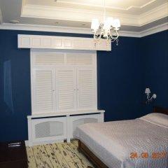 Гостиница Дом на Маяковке Улучшенные апартаменты разные типы кроватей фото 14