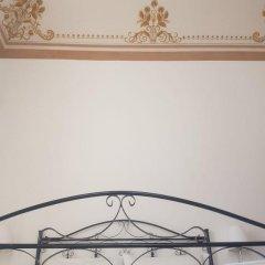 Отель RossoNegramaro Стандартный номер фото 8