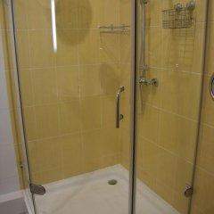 Гостиница Guest house NaLadoni Улучшенный номер разные типы кроватей фото 8