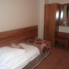 Hotel Antoni комната для гостей фото 2