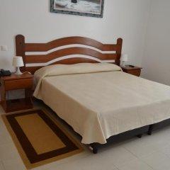 Отель Santa Catarina Algarve 3* Стандартный номер с двуспальной кроватью фото 13