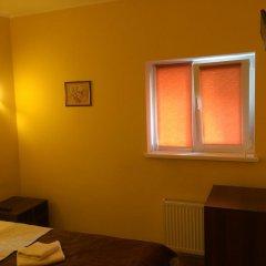 Hostel Travel комната для гостей