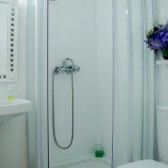 Отель Casa de Assade ванная