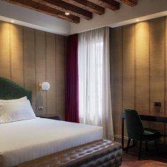 Hotel American-Dinesen комната для гостей фото 3
