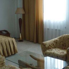 Sofie De Luxe Hotel комната для гостей фото 5