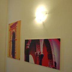 Отель Viadelcampo Пресичче удобства в номере фото 2