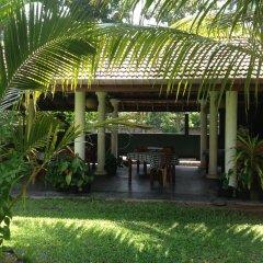 Отель Utopia Villas Хиккадува фото 4