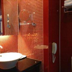 Отель Caa Holy Sun Шэньчжэнь ванная фото 2