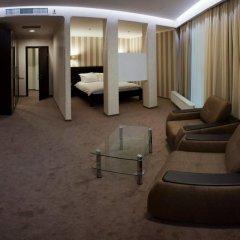 Гостиница Porto Riva 3* Представительский люкс разные типы кроватей фото 9