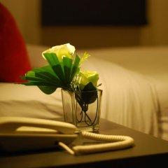 H2 Hotel 3* Номер Делюкс фото 4