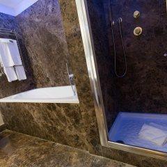 Quintocanto Hotel and Spa 4* Полулюкс с разными типами кроватей фото 4