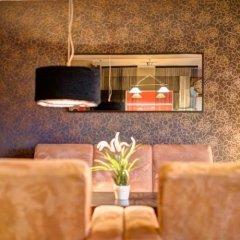 Отель Apartamenty Sun & Snow Poznań Польша, Познань - отзывы, цены и фото номеров - забронировать отель Apartamenty Sun & Snow Poznań онлайн гостиничный бар