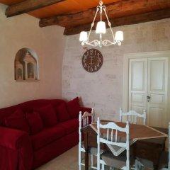 Отель Resort Romano Альберобелло комната для гостей фото 4