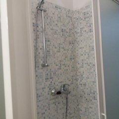 Отель Casa Fiorella Марчиана ванная