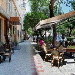 Отель Opera Kaskad Bagramyan 2 Apartment Армения, Ереван - отзывы, цены и фото номеров - забронировать отель Opera Kaskad Bagramyan 2 Apartment онлайн