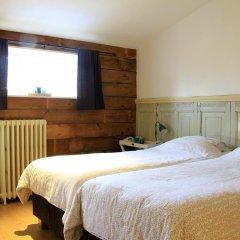 Отель Hogerlust Bed & Breakfast Нидерланды, Абкауде - отзывы, цены и фото номеров - забронировать отель Hogerlust Bed & Breakfast онлайн комната для гостей