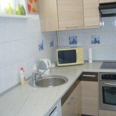 Отель Apartament Gdańsk Starówka Польша, Гданьск - отзывы, цены и фото номеров - забронировать отель Apartament Gdańsk Starówka онлайн в номере фото 2