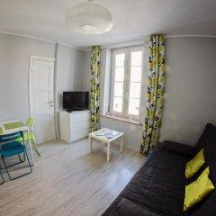 Отель Apartament La Plaza Stare Miasto комната для гостей