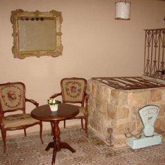 Eden Hahoresh Gueshoue Израиль, Хайфа - отзывы, цены и фото номеров - забронировать отель Eden Hahoresh Gueshoue онлайн интерьер отеля