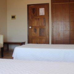 Hotel Afonso III 2* Стандартный номер с двуспальной кроватью фото 11