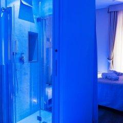 Отель Relais Esquilino Италия, Рим - отзывы, цены и фото номеров - забронировать отель Relais Esquilino онлайн спа фото 4