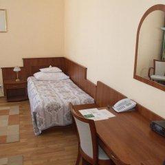Отель Pannonia Венгрия, Силвашварад - отзывы, цены и фото номеров - забронировать отель Pannonia онлайн комната для гостей фото 2