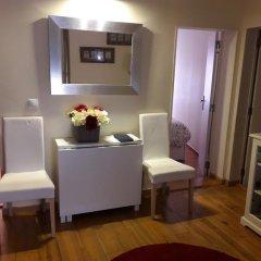 Апартаменты Apartment 11 Steps удобства в номере фото 2
