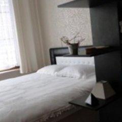 Отель B&B La Villa Zarin комната для гостей фото 5
