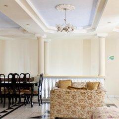 Отель Villa Marina B&B Гондурас, Тегусигальпа - отзывы, цены и фото номеров - забронировать отель Villa Marina B&B онлайн помещение для мероприятий