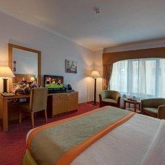Nihal Palace Hotel 4* Стандартный номер с разными типами кроватей фото 4