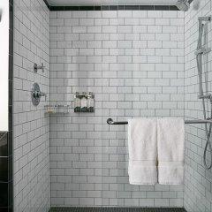 The Renwick Hotel New York City, Curio Collection by Hilton 4* Люкс с различными типами кроватей фото 15