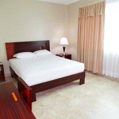 Hotel Marvento Suites 3* Стандартный номер с двуспальной кроватью фото 2