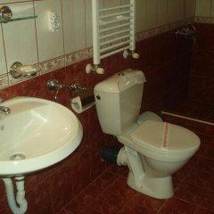 Отель Guest House Ianis Paradise 2* Люкс с различными типами кроватей фото 9