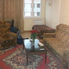 Отель Mashtots Avenue 15 комната для гостей фото 4